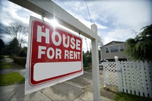 content-house-for-rent